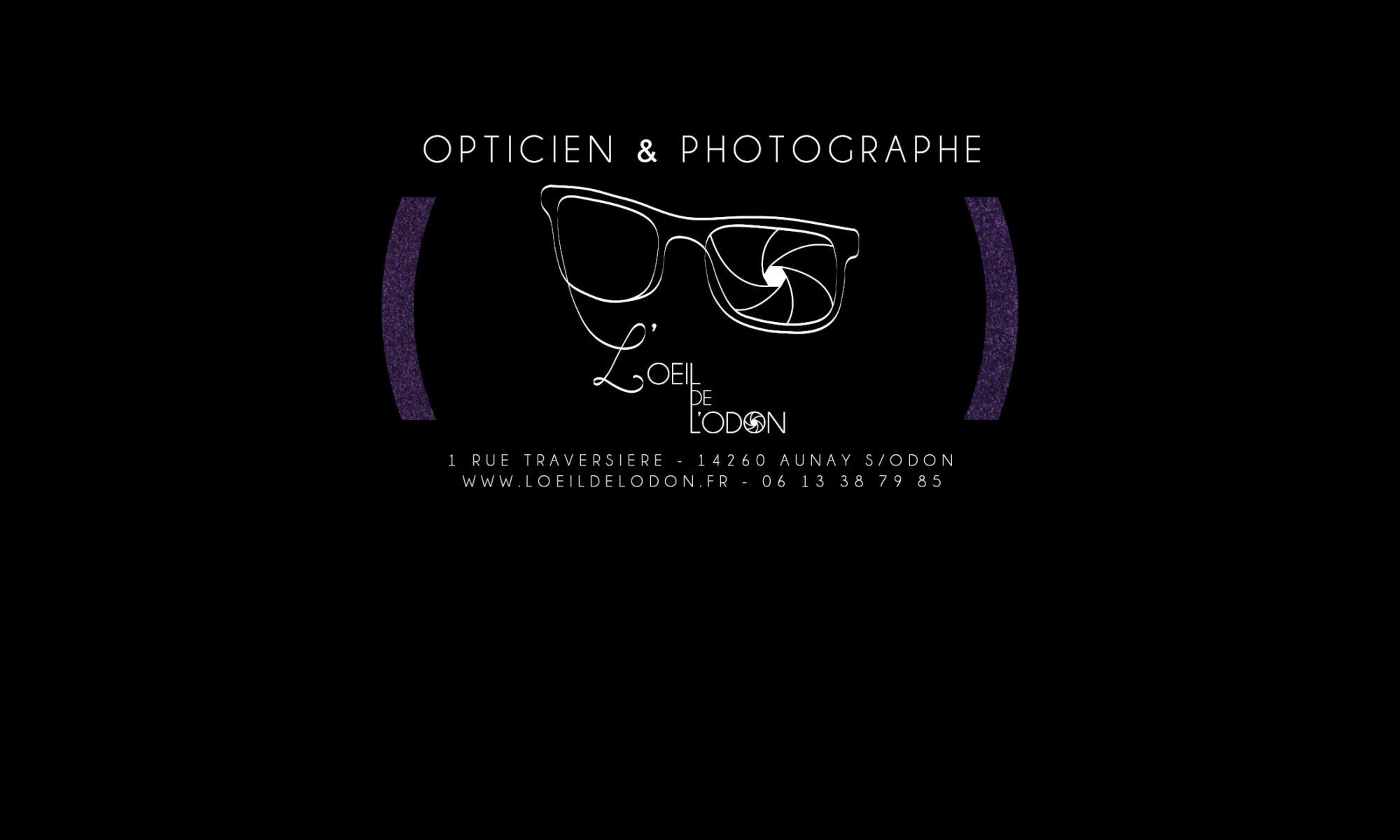l'Oeil de l'Odon